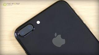 iPhone 7 Plus İncelemesi