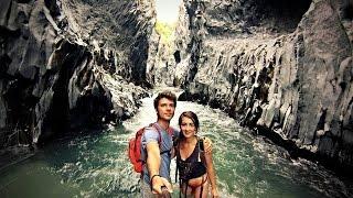 Descargar MP3 Road Trip Sicily In Hd