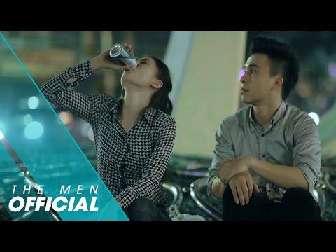 The Men - Nếu Là Anh (Official MV) - Thời lượng: 6:36.