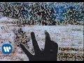 Spustit hudební videoklip Front Line Assembly - The Blade