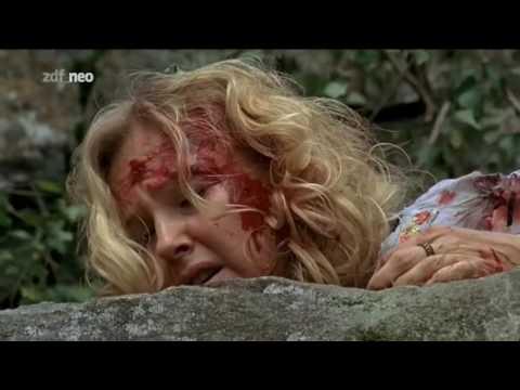 Mord in bester Familie Krimi, DE 2011