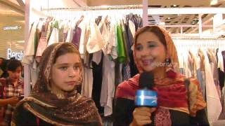 Video Hebihnya Ayu Azhari siapkan Baju Lebaran anak | Selebrita Pagi MP3, 3GP, MP4, WEBM, AVI, FLV Oktober 2017