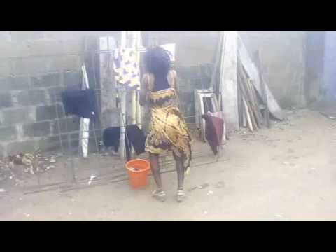 Awilo Logomba ft Tiwa Savage-Esopi Yo