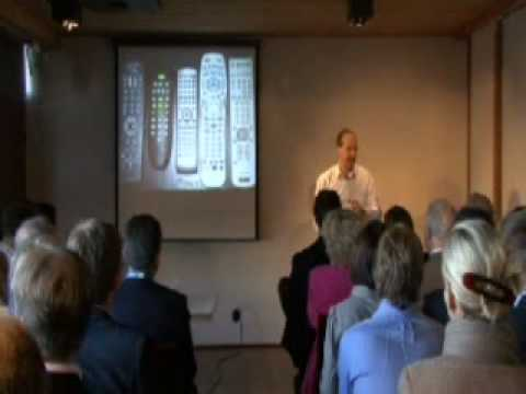 2020 Future seen from 2015:  Futurist Mobile World. Consumer Trends:keynote conference speaker