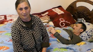 Interview with Sasoun Alexanyan, a freedom fighter during the first Artsakh war