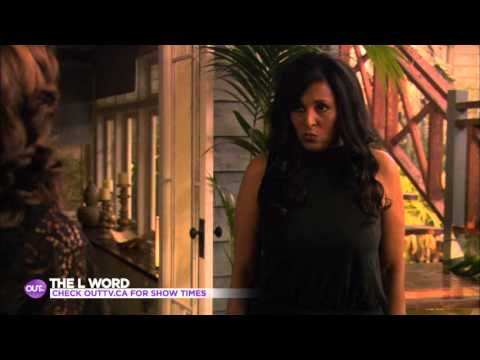 The L Word | Season 6 Episode 8 Trailer