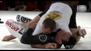 Video Metamoris 3 Royler Gracie vs Eddie Bravo MP3, 3GP, MP4, WEBM, AVI, FLV Desember 2018