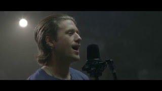Aaron Tveit - Popular (Acoustic)