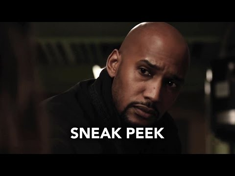 """Marvel's Agents of SHIELD 3x21 """"Absolution"""" / 3x22 """"Ascension"""" Sneak Peek (HD) Season Finale"""