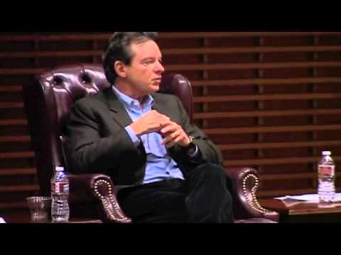 "Lawrence Wright: ""Beyond Terror: America After bin Laden"""