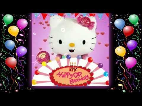Funny birthday wishes - Happy Birthday my dear friend, Traditional Happy Birthday to you