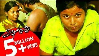 Video CELEBRATING 5 MILLION + VIEWS !!! |  New Tamil Short Film  - A Pasam | Ft  Nagendran, Radhika, Sekar MP3, 3GP, MP4, WEBM, AVI, FLV Juni 2018