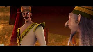 Nonton Elephant Kingdom Film Subtitle Indonesia Streaming Movie Download