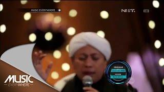 Video Opick - Alhamdulilah - Music Everywhere MP3, 3GP, MP4, WEBM, AVI, FLV Januari 2018