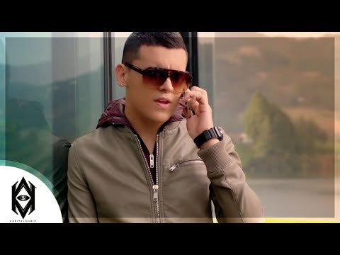 Letra Salgamos Kevin Roldan ft Maluma y Andy Rivera