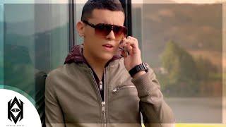 Kevin Roldan ft. Maluma Andy Rivera - Salgamos