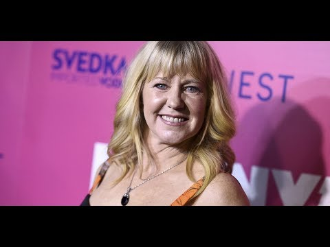 Tonya Harding admits prior knowledge of Nancy Kerrigan a ttack during ABC special