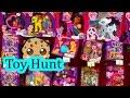Toy Hunt Toys R Us Cookieswirlc My Little Pony MLP LPS Barbie Doll Disney Frozen Monster High