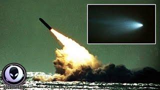 SCARY Truth Behind Mass California UFO Sighting 11/11/2015
