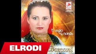 Fatmira Brecani - E Vogla Nanes