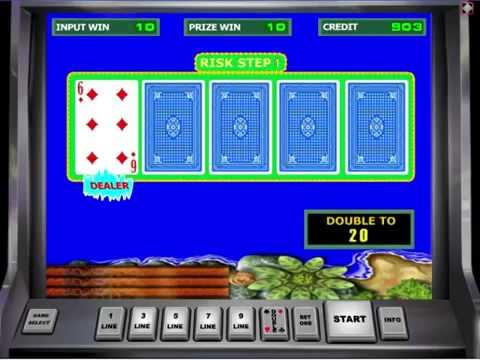 Лягушки игровой автомат играть fairy land бесплатно без регистрации