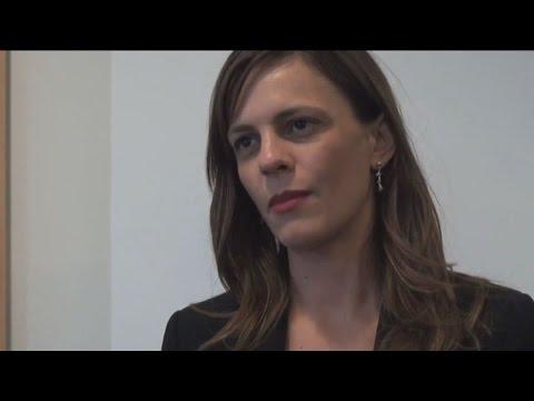 Στις Βρυξέλλες η υπουργός Εργασίας Έφη Αχτσιόγλου