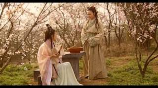 Video Legend of Guan Yu Episode 1 MP3, 3GP, MP4, WEBM, AVI, FLV Juli 2018