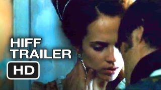 Nonton HIFF (2012) - A Royal Affair Trailer (En kongelig affære) - Mads Mikkelsen Movie HD Film Subtitle Indonesia Streaming Movie Download