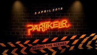 Nonton Partikelir   Film Pertama Untuk Farah Quinn Film Subtitle Indonesia Streaming Movie Download