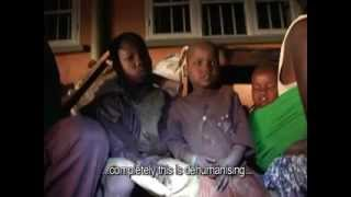 Land For Every Ugandan?! The February 2012 Apaa Eviction