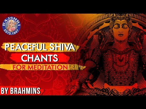 Video Collection Of Peaceful Shiva Chants For Meditation | Vedic Chants For Positive Energy & Peace download in MP3, 3GP, MP4, WEBM, AVI, FLV January 2017