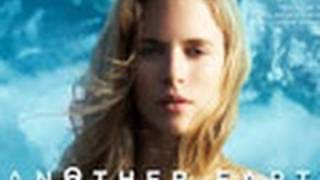 Watch Another Earth (2011) Online