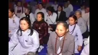 Pháp trị liệu Dược Sư (17/02/2008) - Thích Nhật Từ