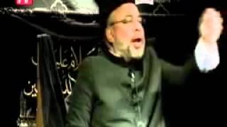 06 - Wilayat - Maulana Sadiq Hasan - 2010 / 1432