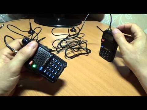 DOWNLOAD LAGU РАЦИЯ BAOFENG UV-5R И ВНЕШНЯЯ АНТЕННА NAGOYA UT-108UV(АВТОМОБИЛЬНАЯ) FREE MP3 DOWNLOADS MP3TUBIDY