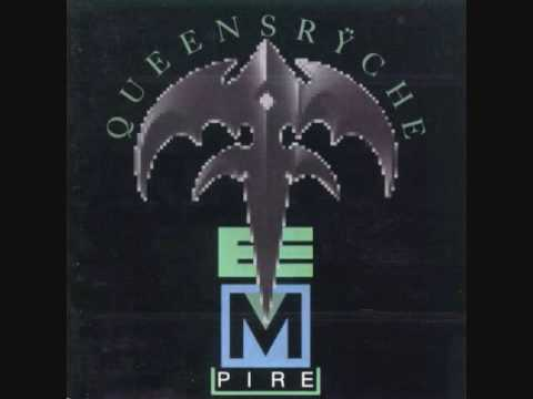 Tekst piosenki Queensryche - One and only po polsku