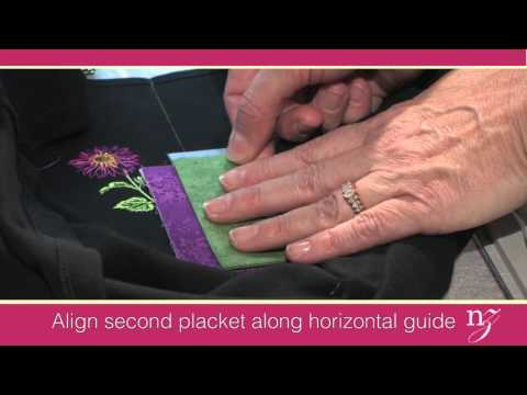 blouse part 01 lessons from a tailor blouse stiching 1