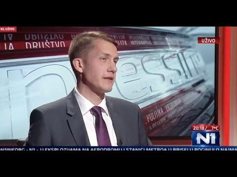 Bálint Pásztor - Tomislav Žigmanov - Pressing-cover