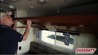5. 2019 Northwood Wolf Creek 840 Truck Camper • Guaranty.com