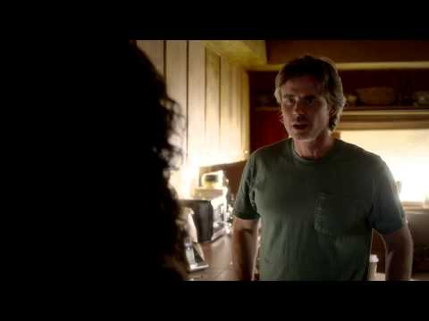 Clip - Subscribe to the True Blood YouTube: http://itsh.bo/10r6nQe Don't miss new episodes of True ?Blood Season 7 every ?Sunday at 9PM, only on HBO. Connect with True Blood Online: Find True Blood...