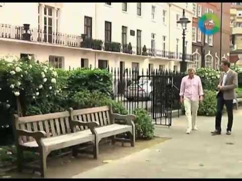 знакомьтесь с русскими в лондоне