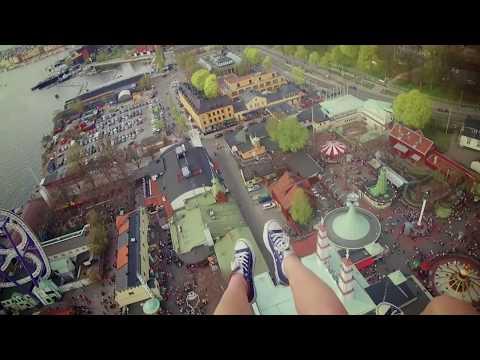 Tekst piosenki Zara Larsson - Love Again po polsku