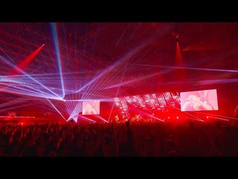 , title : 'Mr.Children「Dance Dance Dance」from Mr.Children Tour 2018-19 重力と呼吸'