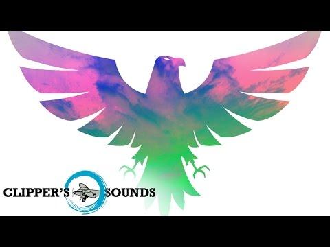 Abel Almena - Damager (Official Audio)
