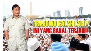 Video NGERI BOS! Jika Prabowo Kalah, Massa 212 Akan Lakukan Hal Ekstrem Ini MP3, 3GP, MP4, WEBM, AVI, FLV Januari 2019