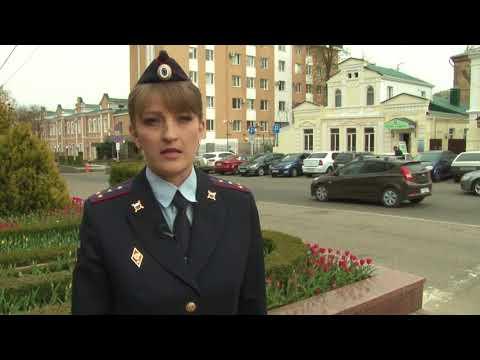 ВПятигорске споличным задержали иностранца-наркодельца