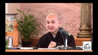 Thay Thich Phap Hoa - Diệu Dung Quán Âm part 4_clip3/6