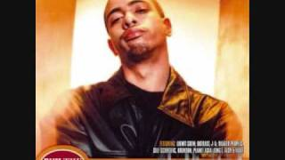 Phil da Agony ft Planet Asia - Classical Hits
