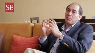 La maestría de Yuri Mendoza: La entrega de resultados inmediatos y tangibles a tu organización