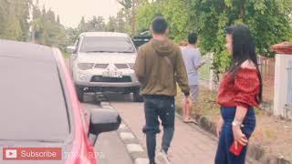 Video Nabire prank | cewek matre GOLD-DIGGER rezha amirullah feat riyan putra MP3, 3GP, MP4, WEBM, AVI, FLV Mei 2019